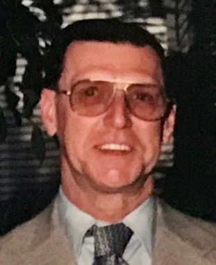 Carl Q. Ryhal
