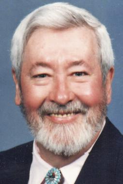 Merlin  Roth