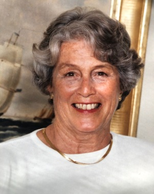 Eleanor L. Williams