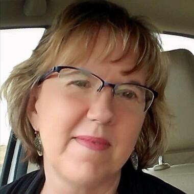 Linda K. Moore