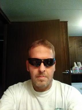Steven M. Hapner