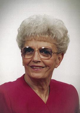 Phyllis  Phyllis Fox