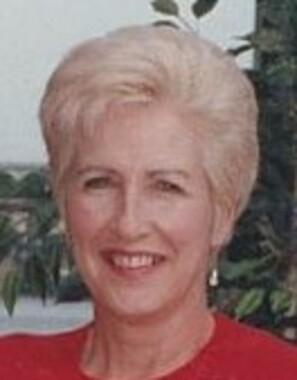 Carolyn M. Stell
