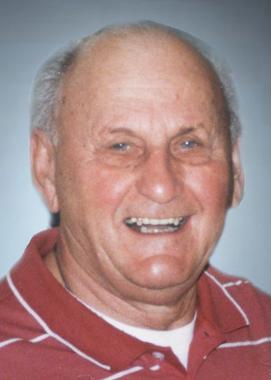 Michael Joseph Granatosky