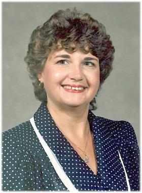 Judith A. Price