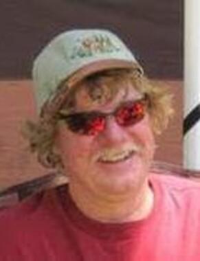Darryl E. Chapman