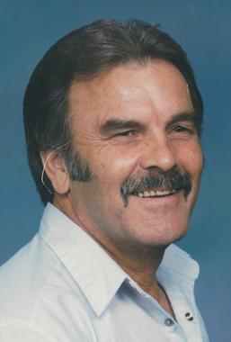 Virgil Lee Schroyer