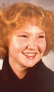 Lori Lyn Goodman
