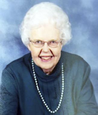 Marilyn N. (Taylor) McDougal
