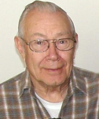 Henry Edward Ennis