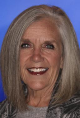 Glenna Leanne Watkins