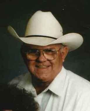Walter  Rogers