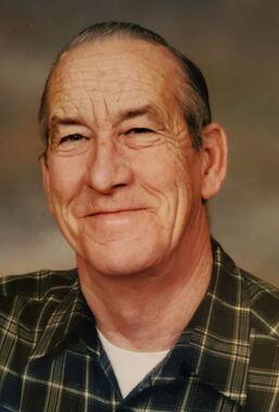 William  Chiddle
