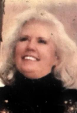 Nancy A. 'Nan' Spindler