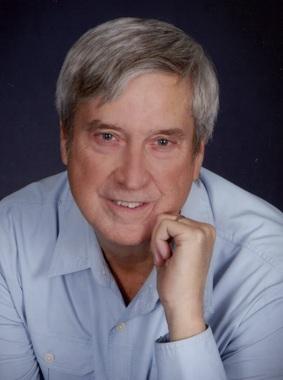Herbert Francis Carlson