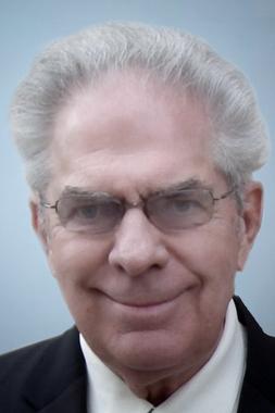 Michael S. Kuzel
