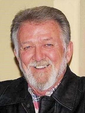 Jimmy Wayne  Creel