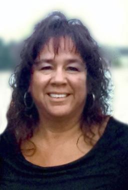 Joanne L. Winowiecki