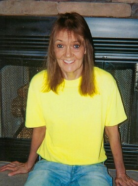 Mona L. Tankersley