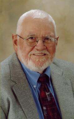Daniel Vinson McGlothlin