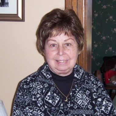 Cynthia Lee Ciochetto