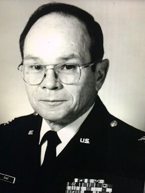 Jerry  Grant