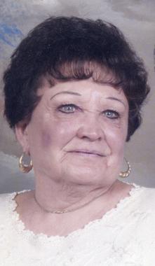 Sharon  Head