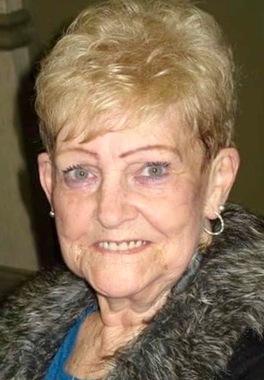 Nancy L. Nickey