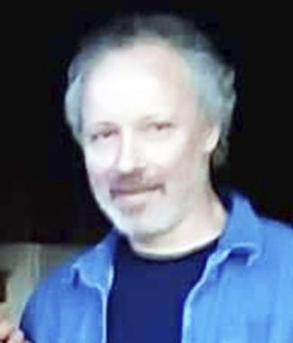 Michael N. Lapointe