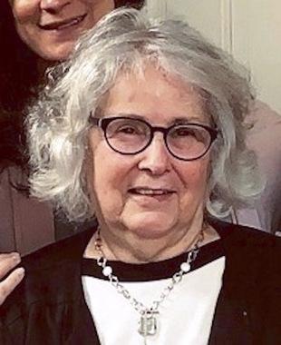 Jean C. Funari