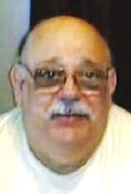 Alfred O. Caruso Jr.