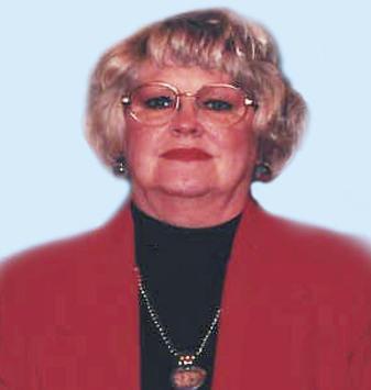 Linda Faye Dorminey Hathcock