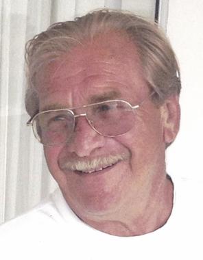 John  Sirois