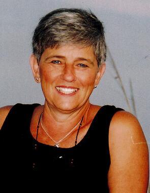 Rae  Bradley