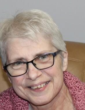 Brenda  Levesque