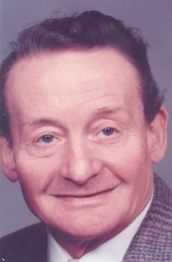 Milford C. Schneider
