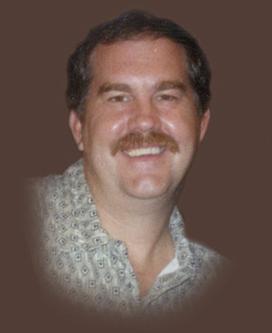Timothy  McClure