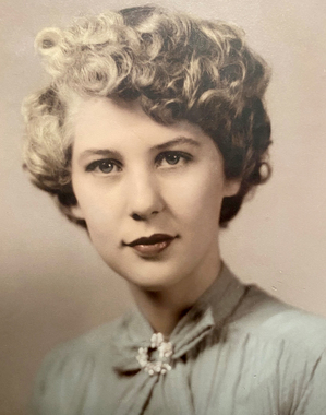 Marlene Faye Remington