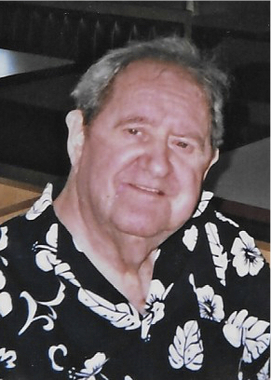 John  Liska