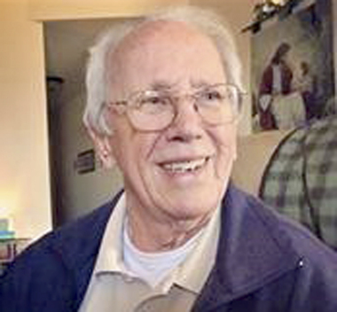Donald L. Wiard