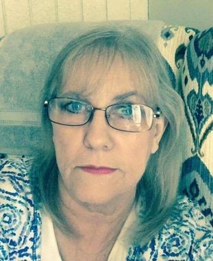 Karen  Crook