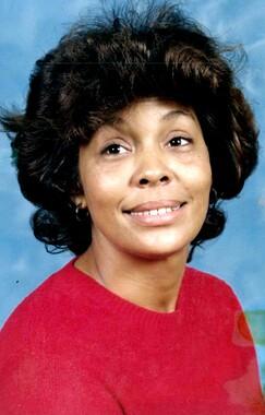 Joyce W. Shannon