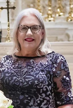 Deborah Ajak Mogle