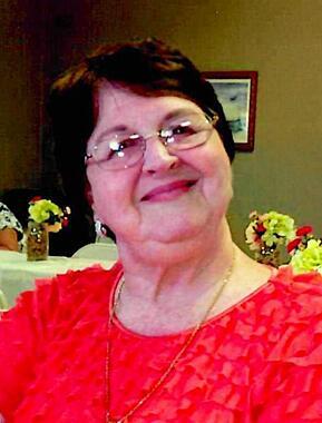 Margie  Meece