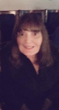 Deborah Jean Baker