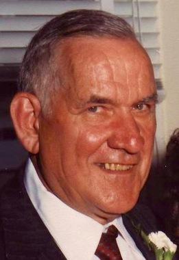 Frank R. Chesney