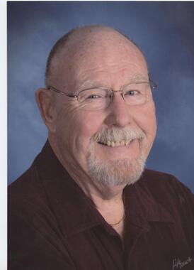 Kenneth L. Kenworthy