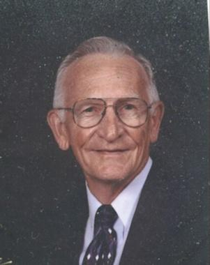 Gerald L.  Vincent