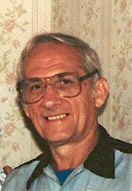 John  Hackney