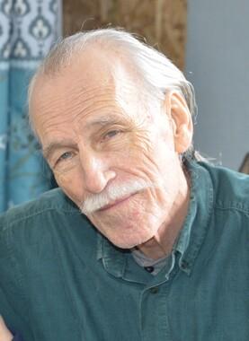 Richard A. Waterman
